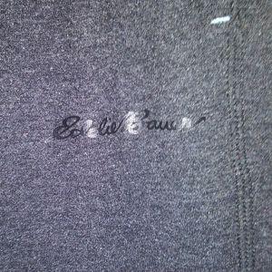 Eddie Bauer Sweat Pants